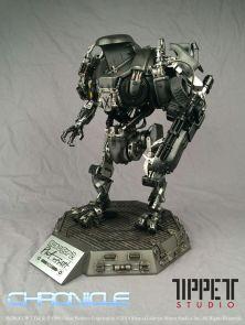 03a08e788cdc9ffa4ba38e4bad3e0f72--robocop--toy-art