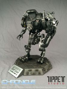 03a08e788cdc9ffa4ba38e4bad3e0f72--robocop--toy-art