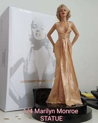 145_custom_marilyn_monroe_statue_for_sale__1499741423_88587c95