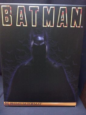 1989-Batman-Sideshow-Collectibles-Premium-Format-Low-Number-_57 (2)
