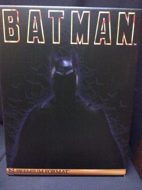 1989-Batman-Sideshow-Collectibles-Premium-Format-Low-Number-_57 (2)