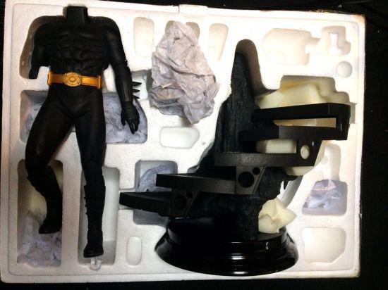 1989-Batman-Sideshow-Collectibles-Premium-Format-Low-Number-_57