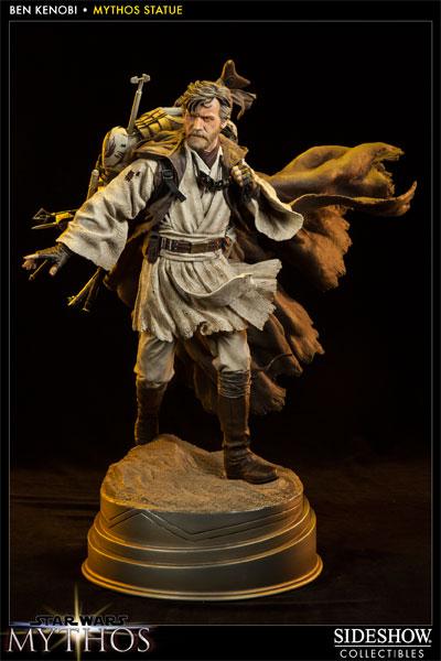 200108-ben-kenobi-mythos-001