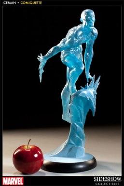 200197-iceman-003