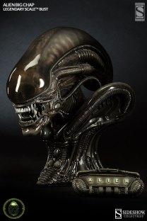 2002331-alien-big-chap-001