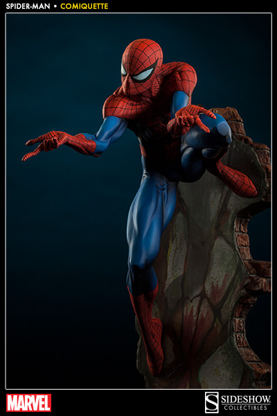 200265-spider-man-004
