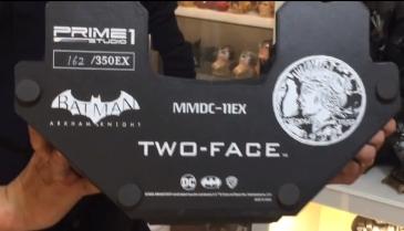 2face02