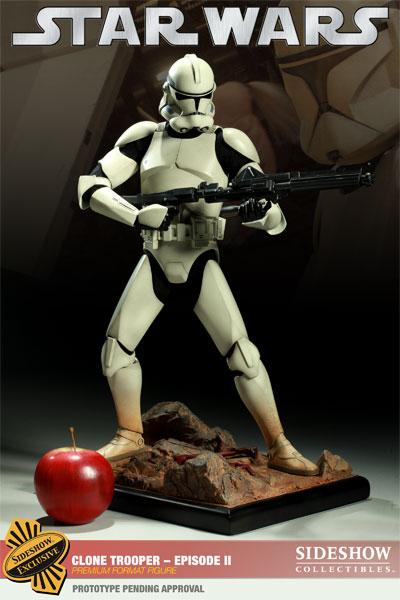 3000461-clone-trooper-005