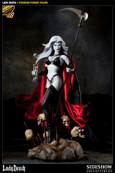3001261-lady-death-001