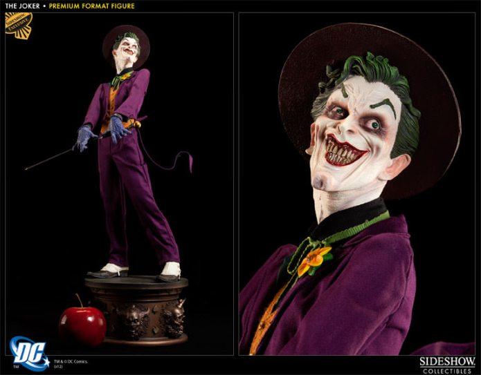 3001291-the-joker-003