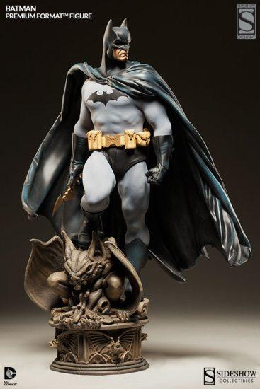 3001311-batman-001