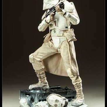 3001921-snowtrooper-003