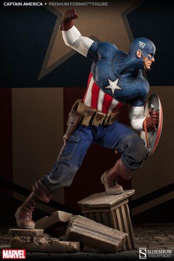 300196-captain-america-005