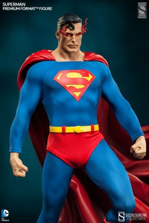 3002151-superman-002