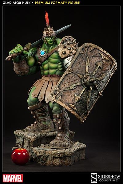 300221-gladiator-hulk-009