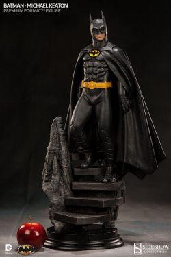 300250-batman-005