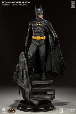 3002501-batman-002