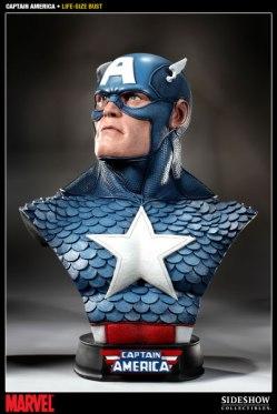 400105-captain-america-001