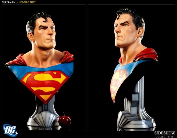 400113-superman-003