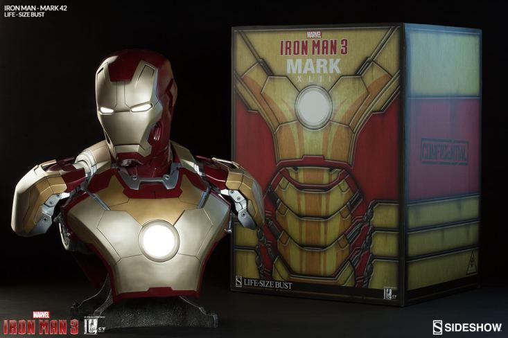 400253-iron-man-mark-42-009