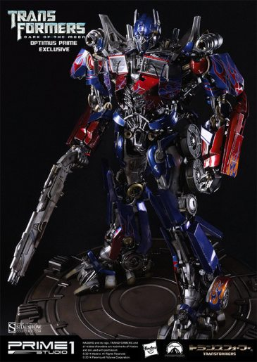 9021831-optimus-prime-001