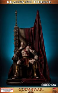 902401-kratos-on-throne-003