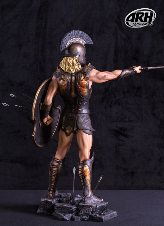 Achilles-Immortality-5s