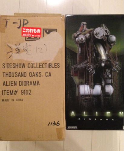 alien-diorama-statue-figure-949f54adeccad9250b292e7b8b997373