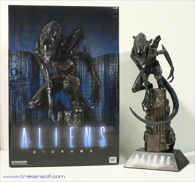 aliens_diorama1