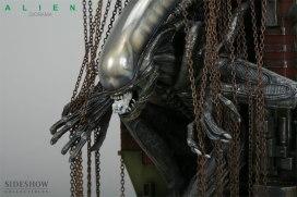 alienx01