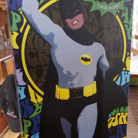 bat6602
