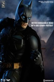 batman-the-dark-knight-premium-format-sideshow-3002291-01