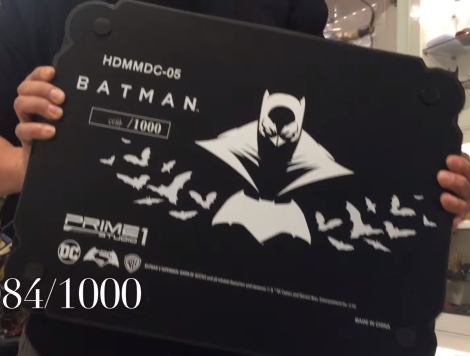 batmanvs03