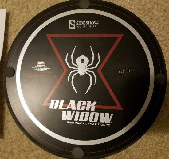blackwidow03