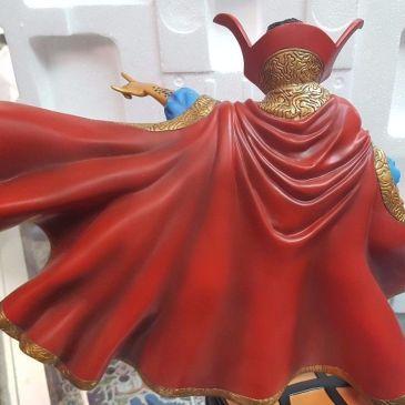 Bowen-Designs-Dr-Strange-Statue-Full-Size-Marvel-_57 (1)