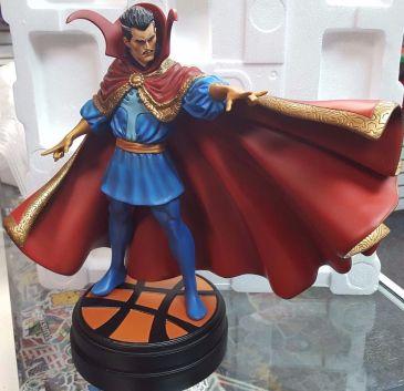 Bowen-Designs-Dr-Strange-Statue-Full-Size-Marvel-_57 (2)