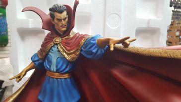 Bowen-Designs-Dr-Strange-Statue-Full-Size-Marvel-_57