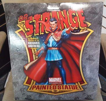 Bowen-Designs-Dr-Strange-Statue-Full-Size-Marvel