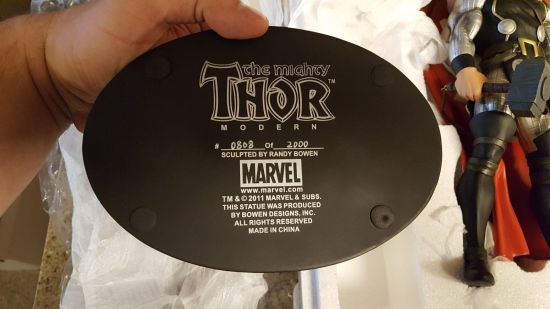 Bowen-Designs-Modern-Museum-The-Mighty-Thor-Statue-_57