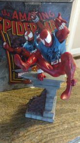 Bowen-Scarlet-Spiderman-nt-kotobukiya-sideshow