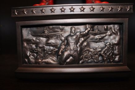 Captain-America-Sentinel-of-Liberty-XM-Studios-Statue-_57 (1)