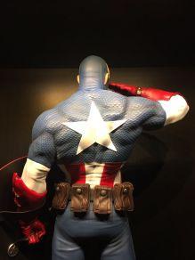 Captain-America-Sentinel-of-Liberty-XM-Studios-Statue-_57 (3)