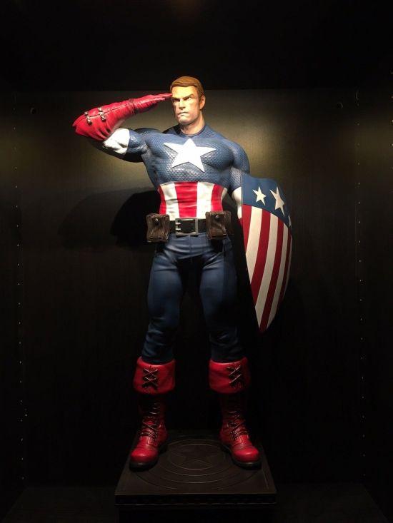 Captain-America-Sentinel-of-Liberty-XM-Studios-Statue-_57 (4)