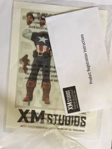Captain-America-Sentinel-of-Liberty-XM-Studios-Statue-_57 (6)
