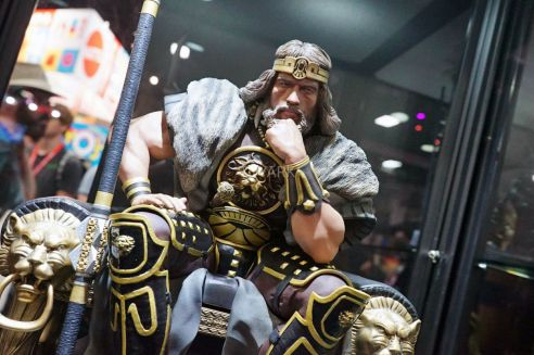 Chronicle-Collectibles-1-4-Scale-King-Conan-Statue-Free-_57