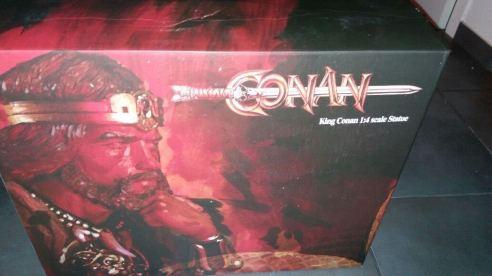 Conan-The-Barbarian-King-On-Throne-14-Scale-_57 (3)