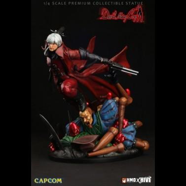 Dante01-700x700