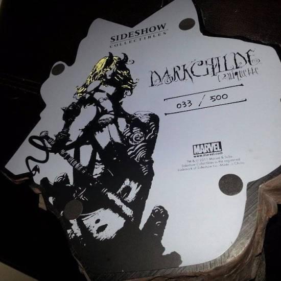 darkchilde06