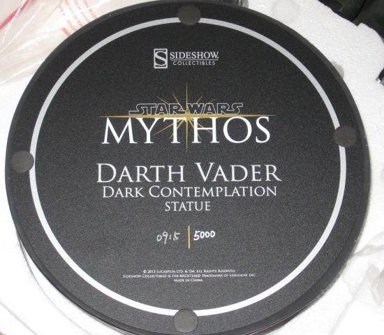 Darth-Vader-Mythos-Statue-Dark-Contemplation-by-_57