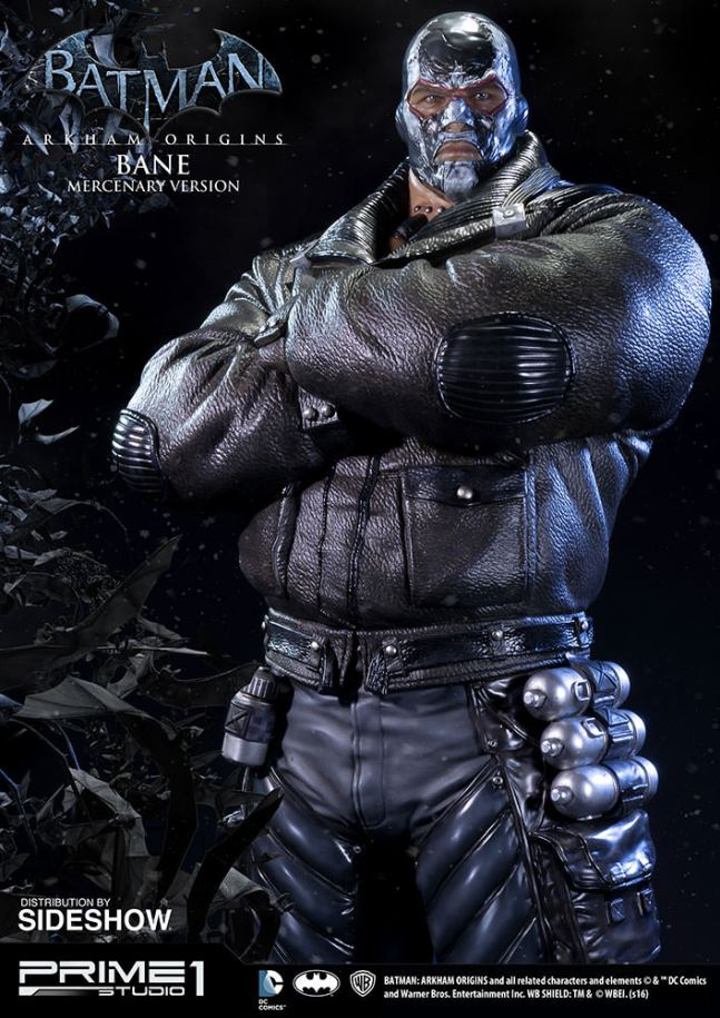 dc-comics-batman-arkham-origins-bane-mercenary-version-statue-prime1-902753-02